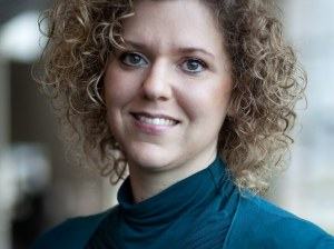 Paper by Mirella Kleijnen just published in the Journal of Marketing Research
