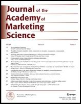 Consumer effects of front-of-package nutrition labeling: an interdisciplinary meta-analysis