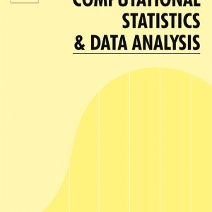 2nd special issue on matrix computations and statistics.